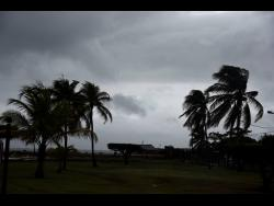 The Ministry of Culture, Gender, Entertainment and Sport has cancelled the outdoor concert, which was scheduled for International Reggae Day on Thursday in Port Royal, due to what it says is the forecast of thunderstorms.